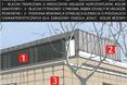 Architektura. Powstanie Hala Buddów w Warszawie. Zobaczcie wizualizację  nowego projektu bryły architektów z Grupa 5 Architekci.